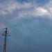 Esőfelhők