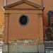 Ágoston téri templom