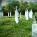 zsámbék-temető