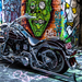 HDR H-D