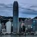 Hong Kong 13