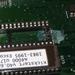 008 AMIGA 4000D KS ROM foglalat javítva