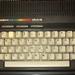 001 Commodore Plus4