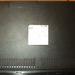 002 Commodore Plus4