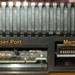003 Commodore Plus4 felirat