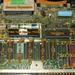 005 Commodore Plus4 felirat