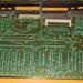 006 Commodore Plus4