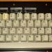 007 Commodore Plus4