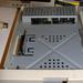005 Commodore 1581 meghajtó