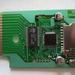 EP128 SD adapter prémium