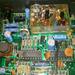 Album - Ep128 kompozit