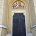 Bal oldali kapu