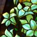 Virágok - részlet