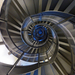 148 lépcső