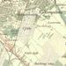 Rákospalota, Pestújhely térkép 1902-ből