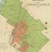 Rákospalota térkép 1921-22-ből