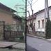 78-as körzet Dobó utca