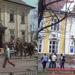 78-as körzet, Kozák téri iskola