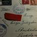 Rädda Barnen levél