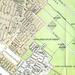 HÉV-térkép 1927