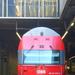 86-33 013-2 - Wien Franz-Josefs-Bahnhof