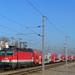 1144 259 - Wien Praterstern