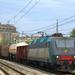 E405 011 - Cervignano-Aquileia-Grado
