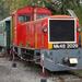 Mk48 2029 - Tiszajenő