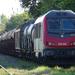 490 002 - Dunakeszi