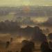 Ködös Albion