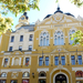 Pécs Városháza