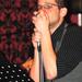 singer DSC 0321