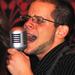 singer DSC 0365