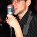 singer DSC 0455
