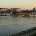 Margit-híd (részlet)