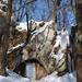Cserepes-kő