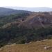 Csíki-hegyek