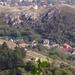 Budaörs- Kő-hegy