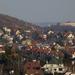 Budaörs- Gellért-hegy