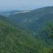 Garadna-völgy