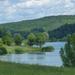 Szálkai-tó