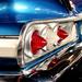 Album - Oldtimer autók...kiállítások....találkozók