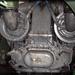 0025 motor