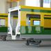 FLIRT kocsiszekrény kép2