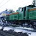 railpagenet