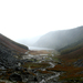 Album - Glendalough, Co Wicklow. Turazas...