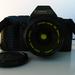 Album - Canon T70