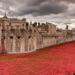 Album - Tower of London
