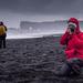 Album - Iceland