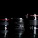Album - Canon Lens